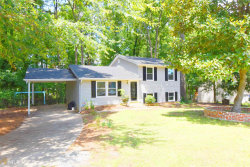 Photo of 120 Kings Ridge Dr, Peachtree City, GA 30269 (MLS # 8636475)