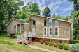 Photo of 8813 Willow Creek Ct, Douglasville, GA 30135 (MLS # 8637496)