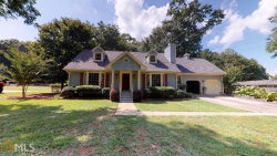 Photo of 323 Pine St, Unit Part of lot 3 and 4, Barnesville, GA 30204 (MLS # 8637872)