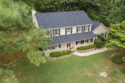 Photo of 116 Chestnut Field, Peachtree City, GA 30269 (MLS # 8637948)