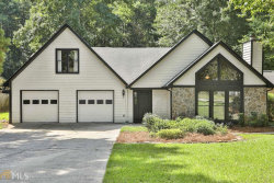 Photo of 317 Hamdon Kells, Peachtree City, GA 30269 (MLS # 8638039)