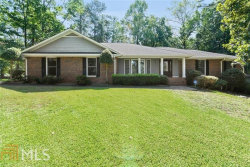 Photo of 11899 King Rd, Roswell, GA 30075-1442 (MLS # 8638299)