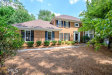 Photo of 230 Junction Track, Roswell, GA 30075 (MLS # 8638613)