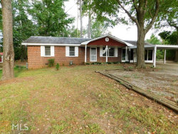 Photo of 753 W Bankhead Highway, Villa Rica, GA 30180 (MLS # 8638642)