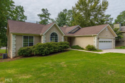Photo of 5006 Monticello Dr, Villa Rica, GA 30180-8634 (MLS # 8638725)