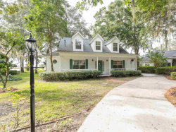 Photo of 131 River Bend Dr, St. Marys, GA 31558 (MLS # 8638747)