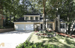 Photo of 720 Wood Valley Trce, Roswell, GA 30076 (MLS # 8638880)