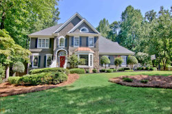 Photo of 411 Loyd Rd, Peachtree City, GA 30269 (MLS # 8639175)