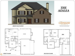 Photo of 0 Bywater Ct, Unit 71, Jackson, GA 30233 (MLS # 8639269)
