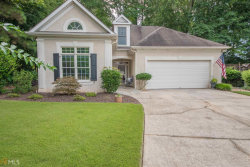 Photo of 132 Monterey Dr, Peachtree City, GA 30269 (MLS # 8639360)