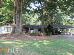 Photo of 50 Azalea Trl, Carrollton, GA 30116 (MLS # 8639678)