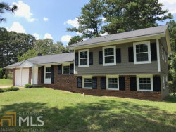 Photo of 14 Jonathan Rd, Riverdale, GA 30274 (MLS # 8640225)