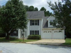 Photo of 700 Asbury Way, Lithonia, GA 30058 (MLS # 8640236)