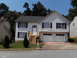 Photo of 3194 Ozmer Lndg, Decatur, GA 30034 (MLS # 8640249)