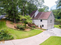 Photo of 280 Watercress Dr, Roswell, GA 30076-3605 (MLS # 8640315)