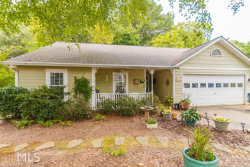 Photo of 605 Cranberry Pl, Roswell, GA 30076-2237 (MLS # 8640445)