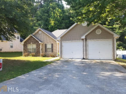 Photo of 1185 Round Table, Riverdale, GA 30296 (MLS # 8640492)