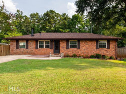 Photo of 1275 SW Wisteria Dr, Mableton, GA 30126 (MLS # 8640513)