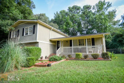 Photo of 3953 Veracruz Ct, Decatur, GA 30034 (MLS # 8640777)