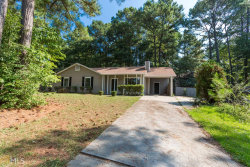 Photo of 328 Peachtree Dr, Riverdale, GA 30274 (MLS # 8641011)