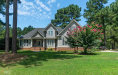 Photo of 151 Bateman Ln, Gray, GA 31032 (MLS # 8641107)
