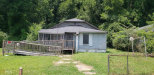 Photo of 532 Pierce Ave, Atlanta, GA 30318 (MLS # 8641134)