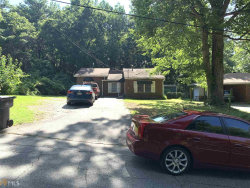 Photo of 3258 Pebble Dr, East Point, GA 30344 (MLS # 8641259)