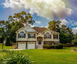 Photo of 114 Greenfield Ct, Carrollton, GA 30116 (MLS # 8641264)