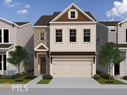 Photo of 1146 Kirkland Cir, Smyrna, GA 30080 (MLS # 8641321)