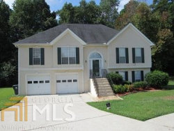 Photo of 240 Cannon Dr, Fayetteville, GA 30214 (MLS # 8641523)