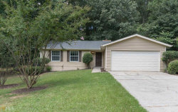 Photo of 260 Roswell Farms Rd, Roswell, GA 30075 (MLS # 8641635)