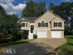 Photo of 306 Lost Lake, Unit 3, Villa Rica, GA 30180 (MLS # 8641664)