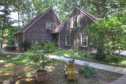 Photo of 671 Ginger Cake Rd, Fayetteville, GA 30214 (MLS # 8641691)