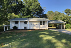 Photo of 3951 S Hurt Rd, Smyrna, GA 30082 (MLS # 8641772)