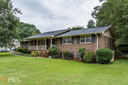 Photo of 3861 N Cooper Lake Rd, Smyrna, GA 30082 (MLS # 8641820)
