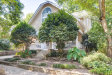 Photo of 360 Brooks Ave, Atlanta, GA 30307 (MLS # 8641859)
