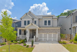 Photo of 433 Crimson Maple Way, Smyrna, GA 30082 (MLS # 8641921)