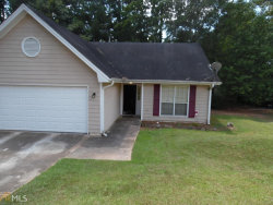 Photo of 8337 Post Oak Ct, Riverdale, GA 30274 (MLS # 8641936)