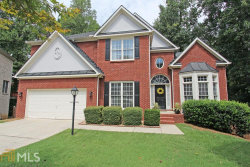 Photo of 3222 Wooded Glen Ct, Smyrna, GA 30082 (MLS # 8641972)