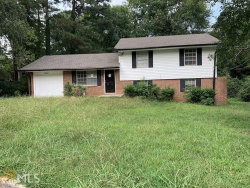 Photo of 6782 Rambo Ct, Riverdale, GA 30274-2820 (MLS # 8642029)