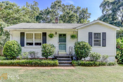 Photo of 1020 Ridgecrest Dr, Smyrna, GA 30080 (MLS # 8642054)