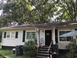 Photo of 29 Edwards St, Griffin, GA 30223 (MLS # 8642100)