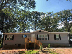 Photo of 109 Mann Rd, Barnesville, GA 30204 (MLS # 8642164)