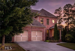 Photo of 2032 Cheyanne Dr, Smyrna, GA 30080 (MLS # 8642223)