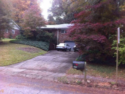 Photo of 2807 Hollywood Rd, Decatur, GA 30033 (MLS # 8642250)