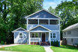 Photo of 143 Flora Ave, Atlanta, GA 30307 (MLS # 8642443)