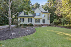 Photo of 210 Monarch Dr, Peachtree City, GA 30269 (MLS # 8642582)