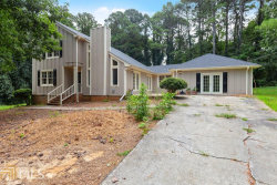 Photo of 1362 Denfield Ct, Lithonia, GA 30058-6166 (MLS # 8642627)