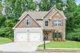 Photo of 110 Iverson, Temple, GA 30179 (MLS # 8642678)