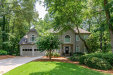 Photo of 280 Shallow Springs, Roswell, GA 30075 (MLS # 8642683)